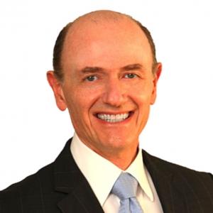 Dr. Charles Schmidt