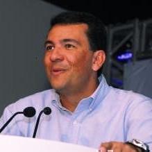 Fausto Viana