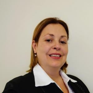 Erika Santos Martins