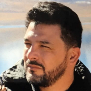 Emir Vilalba Moreira
