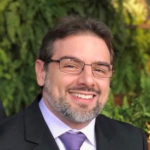 Vitor Brandão