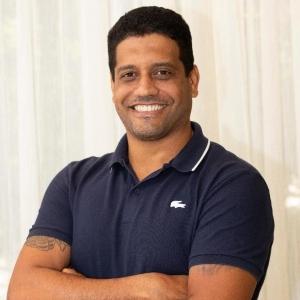 Edson Paixão
