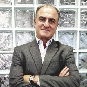 Cassio Fernando Rossetti