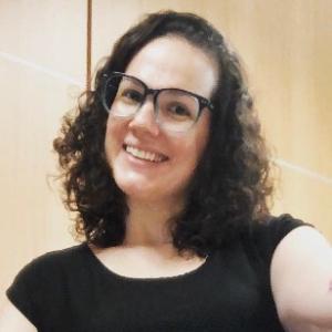 Juliana Santoro