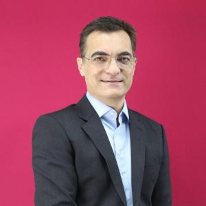 Marcelo Neri