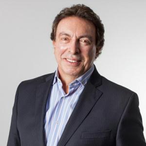 Dr. Mario Grieco