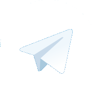 Telegram AboutMe